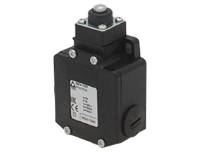 Rod Position Limit Switch